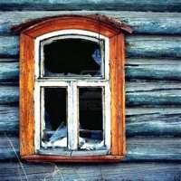 Дерев яні вікна особливості
