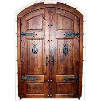 Entrance doors, how to choose steel doors